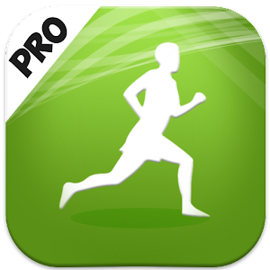 Pedometer Health Care Fitness for Android