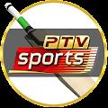 Ptv Sports 2016
