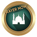 App Prayer Now : Azan Prayer Times  APK for iPhone