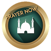 APK App Prayer Now : Azan Prayer Times for BB, BlackBerry