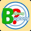 Bugtong Bugtong