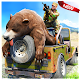 Hunting Safari : Hunting Games