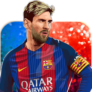 Football wallpaper Released on Android - PC / Windows & MAC