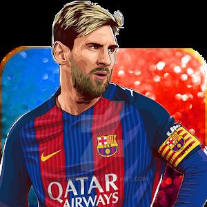 Football wallpaper for PC / Windows & MAC