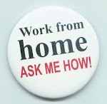 Genuine home based simple online copy&paste jobs,weekly payments