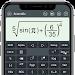 HiEdu Scientific Calculator : Fx-570vn Plus Icon