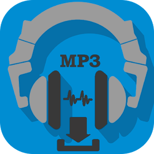 download and play music song mp3 free For PC