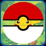 Pokemon Surprise Egg Icon