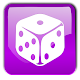 Dice Roll - Earn Real Money APK