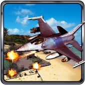 Game Navy Air Raid apk for kindle fire