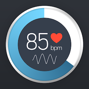 Instant Heart Rate: HR Monitor & Pulse Checker For PC (Windows & MAC)