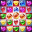 Game Diamond Crush Story 1.3 APK for iPhone