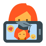 Quick Photo Sticker APK Image