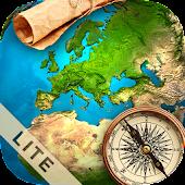 GeoExpert Lite - Geography