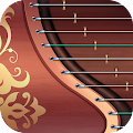 Guzheng Connect: Tuner & Notes Detector APK