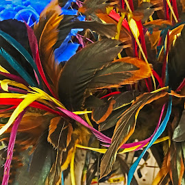by Will McNamee - Digital Art Abstract ( mcnamee2169@yahoo.com, dld3us@aol.com, gigart@aol.com, danielmcnamee@comcast.net, ronmead179@comcast.net, aundiram@msn.com,  )