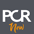 PCR Courses APK