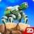 Tower Defense: Invasion HD file APK Free for PC, smart TV Download