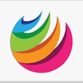 Download iCampus(Horizon) APK