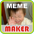 Free app Meme Maker Free Tablet