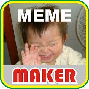 Meme Maker Free - Android Apps on Google Play