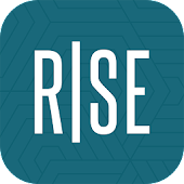 Rise City Church APK for Bluestacks