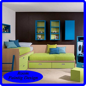 Room Painting Design Android Apps On Google Play