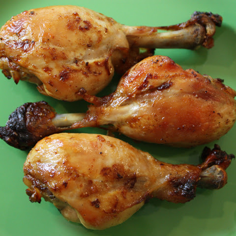 Skinless Chicken Drumsticks