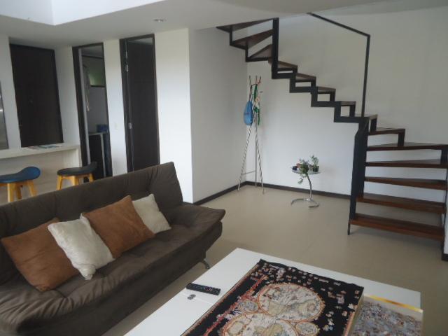 apartamento en venta altos del poblado 594-17317