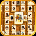 Mahjong Pyramid APK for Kindle Fire