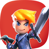 Free Portal Knights Game Guide Icon