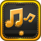 App Ringtones For Android APK for Kindle