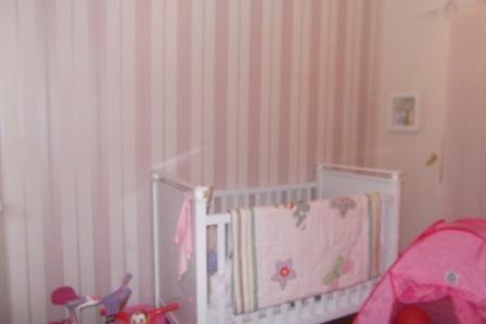 Century 21 Premier - Apto 3 Dorm, Vila Olímpia - Foto 12