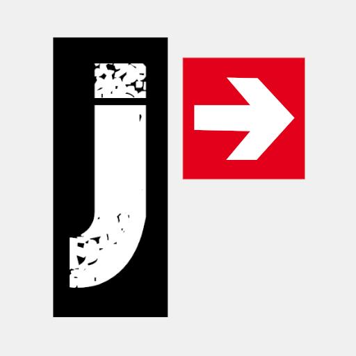 Android aplikacija juGmedia vesti