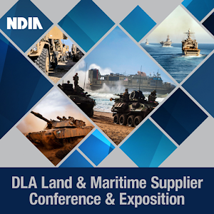 DLA L&M Conference 2018 For PC / Windows 7/8/10 / Mac – Free Download