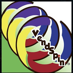 VendSpin For PC (Windows & MAC)