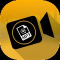 App VideoTo MP3 apk for kindle fire