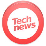Tech News - Technology APK Image