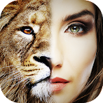 Face Morphing 1.1 Apk