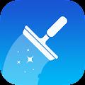 App Trash Remover - Cache Clean version 2015 APK