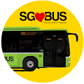 Free Bus Stop SG (SBS Next Bus) APK for Windows 8
