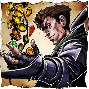 Swordbreaker The Game For PC
