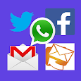 10,000+ Sms Collection
