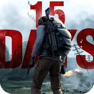 Last Day Rules: Survival For PC (Windows & MAC)