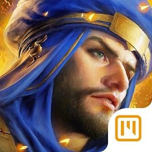 Saga of Sultans For PC (Windows & MAC)