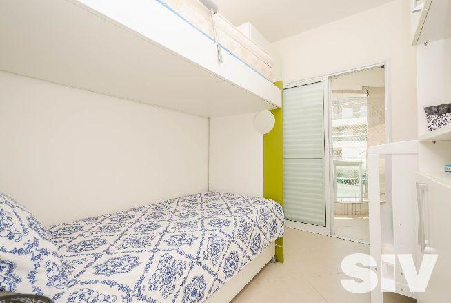 Apto 2 Dorm, Riviera de São Lourenço, Bertioga (AP1044) - Foto 7
