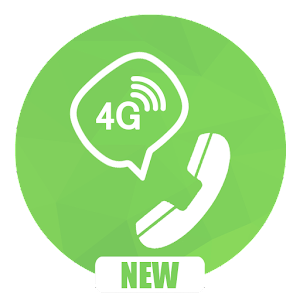 NEW jio 4g video call Update Tips