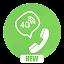 NEW jio 4g video call Update Tips