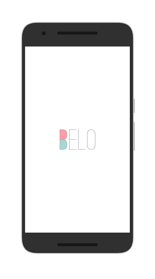 [Substratum] Belo Screenshot 0