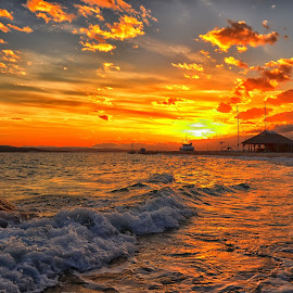 by Kristijan Pernar - Landscapes Sunsets & Sunrises (  )